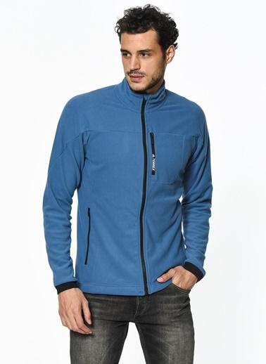 Polar Sweatshirt-adidas